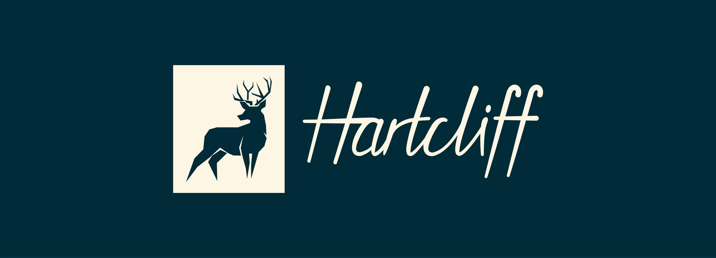 Full Hartcliff logo